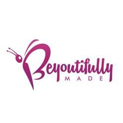 BeYOUtifully Made, 1241 N State Rd 7, Royal Palm Beach, 33411