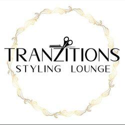 Styles by Mrs B @ Sheartastic, 200 Frandorson Cir Suite 103, Apollo Beach, 33572