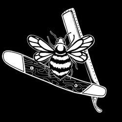 Bridget Bee, 1311 Hooksett Road, Hooksett, 03106