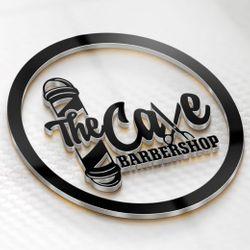 The Cave Barbershop, Plaza Ct, 50, Groton, 06340