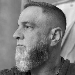 Scott - The Cave Barbershop