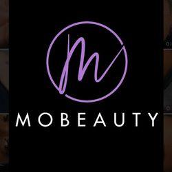 Mobeauty LLC, 400 high street, Glam bar, Burlington, 08016