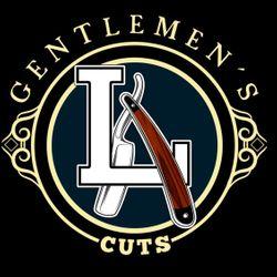 LA Gentleman Cuts, S Florida Ave, 6645, 7, Lakeland, 33813
