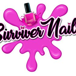 Surviver Nails LLC, Old Lake Wilson Rd, 6555 LOT 101, Lot 101, Davenport, 33896