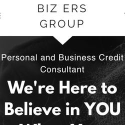 Bizers Groups LLC, 3420 N Emerson Ave, 102, Indianapolis, 46218