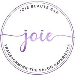 Joie Beaute Bar, 530 E Riley Dr, Avondale, 85323