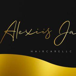 Alexiis Janae Hair Care, 317 Dover rd, 5&6, Clarksville, 37042