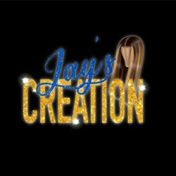 Jay's Creations, 960 Granny White, Clarksville, 37040
