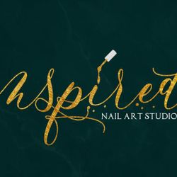 Inspired Nail Art Studio, 133 N Church St., West Chester, 19382