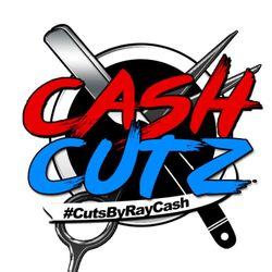 CashCutz, 523 N Sam Houston Pkwy E. Houston, Suite 432, Houston, 77060