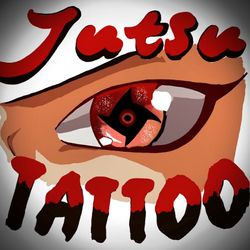 Jutsu Tattoo, 5851 NE 2nd Avenue, Miami, 33137