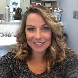 Tracy Millard - Carlisle Barber Shop