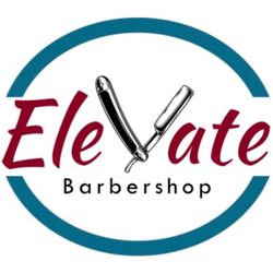 Elevate Barbershop @elevatethe801, 181 S. Main St, Suite A, Centerville, 84014