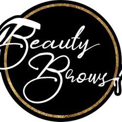 Beauty Brows, 845 Calle Molucas, 845 Avenida Iturregui, San Juan, 00924