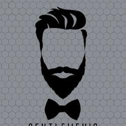 Gentlemen's Barbershop, 3401 S MacDill Ave,, Tampa, 33629