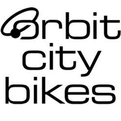 Orbit City Bikes, 4544 Indianola Ave, Columbus, 43214