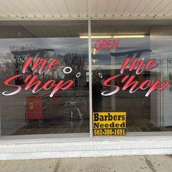 The Shop, 169 E Vine St, Suite 3, Radcliff, 40160