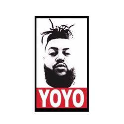 Yoyo the Barber, SE 6th Ave, 4719, Cape Coral, 33904