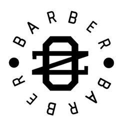 BARBER OZ, 9272 Tamarus Street, Las Vegas, 89123