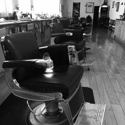 The Barber Shop @ Harrison Crossing, Plank Rd, 5767, Fredericksburg, 22407