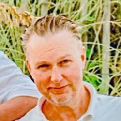 Marc Sholtis - The Barber Shop @ Harrison Crossing