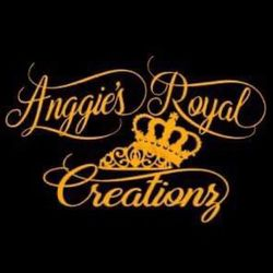 Anggie's Royal Creationz, 209 Bedford Rd, 115, Bedford, 76022