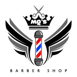 MQS Barber Shop, E Apache Blvd, 1336, Tempe, 85281