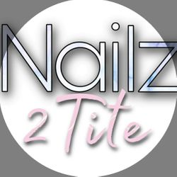 Nailz2Tite, 6107 Shattuck, Oakland, 94609