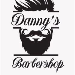 Danny's Barbershop, 150 S Main Street, Newtown, 06470