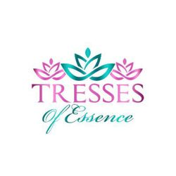 Tresses Of Essence by CathieAnn, 6822 N. 50th St., Tampa, FL, 33610