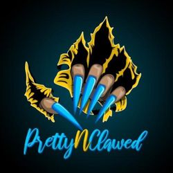 PrettyNClawed, 4751 Northfield Rd, Cleveland, 44128