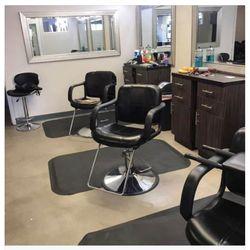 Craig Rd. Barbershop & Hair Salon, E Craig Rd, 4955, Suite #8, Las Vegas, 89115