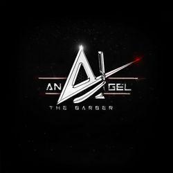 Angel at Barber Studio, HH-15 Calle R, Río Grande, 00745