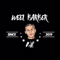 Weel Barber - Weel Barber