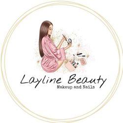 Layline Beauty - Weel Barber