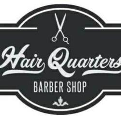 Cuts By Avina (Hairquarters), 260 E Linfoot, Wauseon, 43567