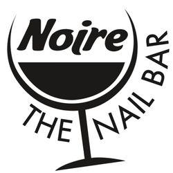 Noire Nail and Lash Bar, 1741 Palm Beach Lakes Blvd E213, West Palm Beach, 33401
