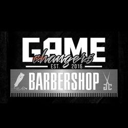 Carlos @ Game Changers Barbershop, 32733 Eiland Blvd, Unit 106, Wesley Chapel, 33545