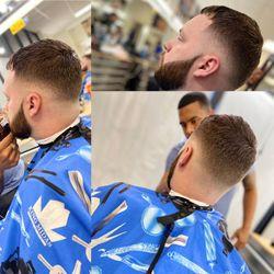 Ideal Style barber chop, 914 Eastern Blvd, 600, Clarksville, 47129