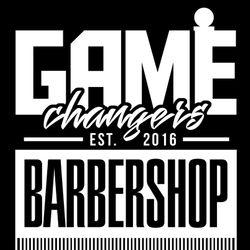 Rob @ Game Changers Barbershop, 32733 Eiland Blvd, Unit 106, Wesley Chapel, 33545