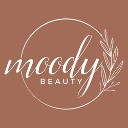 Moody Beauty, 9300 S IH 35 Frontage Rd, A300, Austin, 78748