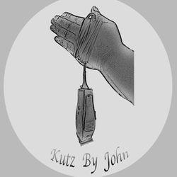 Kutz By John, Hazelwood Rd, 720, The G Spot 3 Infinity, Columbia, 29209