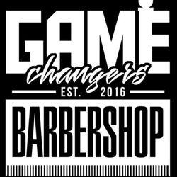 Jamie@Game Changer Barbershop, 32733 Eiland Blvd, Unit 106, Wesley Chapel, 33545