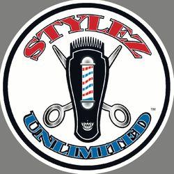 Stylez Unlimited  - Dwight, 5137 Diamond St, Main Floor, Philadelphia, 19131
