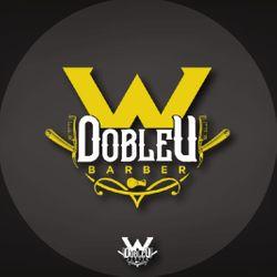 DoubleuBarber, S Nellis Blvd, Las Vegas, 89121