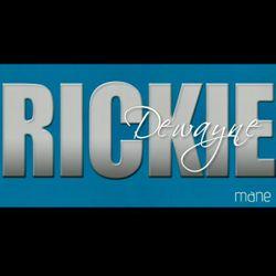 Rickie Dewayne, 1921 N Highland Ave, Los Angeles, 90068