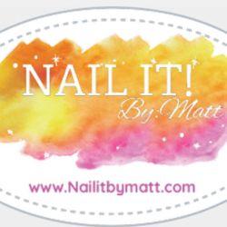 Nails By Matt, N Orlando Ave, 501, 215, Winter Park, 32789