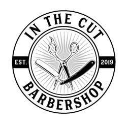 In the Cut Boston Barbershop, 1437 Tremont Street, Boston, MA, 02120