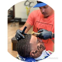 Clean Cuts By Jay, 4945 S Orange Blossom trl, Suite 2, Orlando, 32839