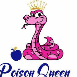 Poison Queen Beautique, Avenida 65 Infanteria K.m. 16.1, Canóvanas, 00729